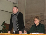 - 2011 02 01 Visuotinis Kauno r. ūkininkų susirinkimas