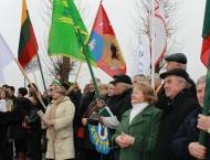 kedainiai_194.jpg - Lietuvos žemdirbių organizacijos siekia, kad tiesioginės išmokos būtų teisingos ir atitiktų Europos Sąjungos vidurkį.